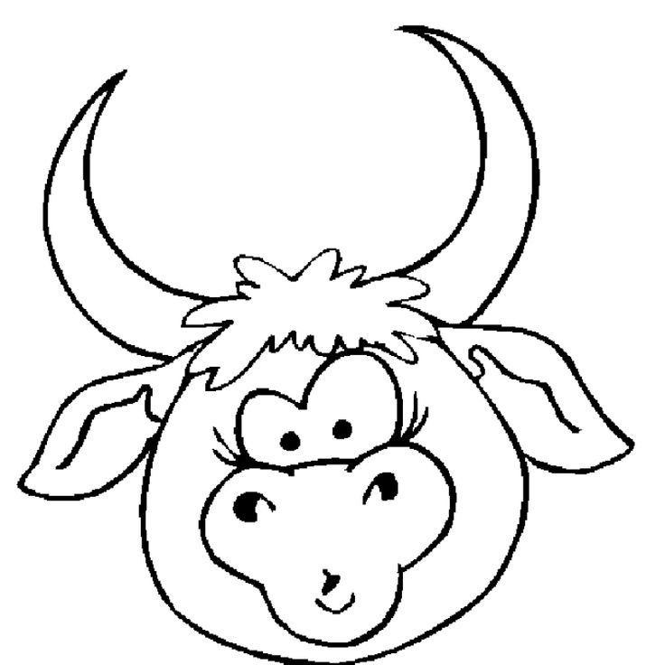 cowboy coloring pages - Cowboy Cowgirl Coloring Pages