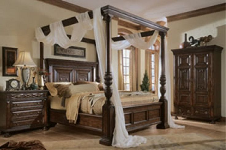 Luxury Greenfront Bedroom Furniture ~ http://lanewstalk.com/what-you-should-know-before-buying-greenfront-furniture/