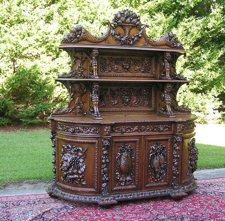 3440 Best Victorian Era Decor Images On Pinterest Victorian Victorian Interiors And Interiors