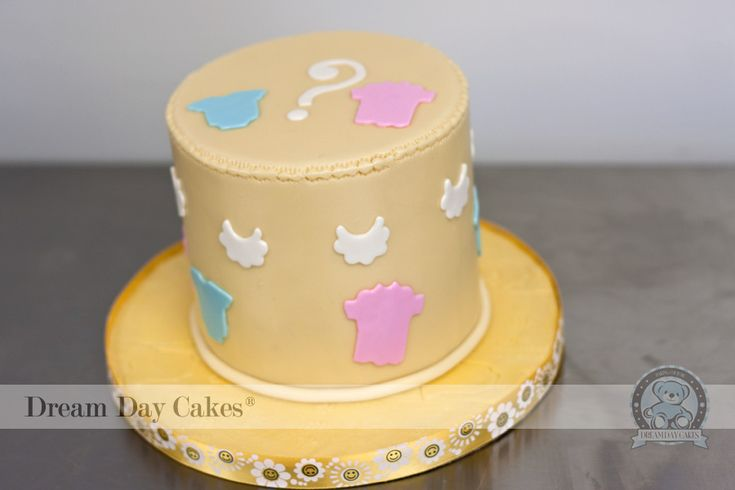 Cake Pops Gainesville Fl