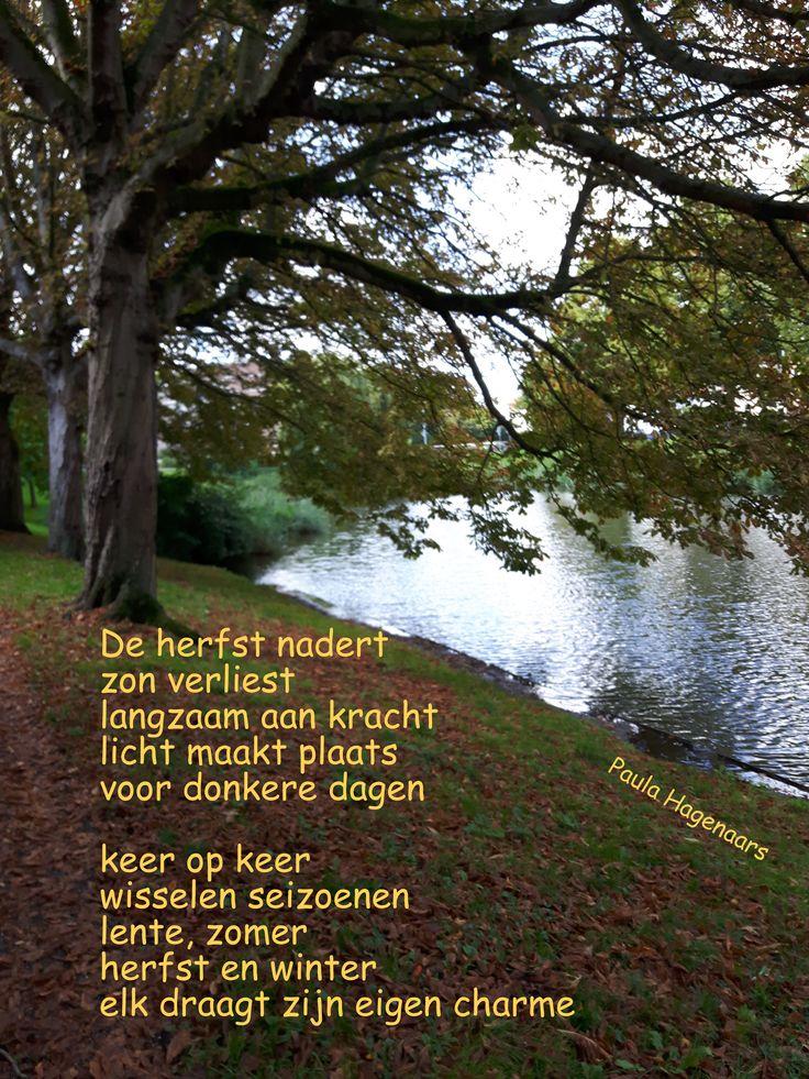 Citaten Herfst Pool : Beste ideeën over herfst citaten op pinterest
