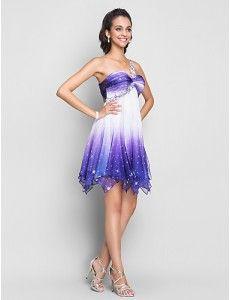 Vestidos Cortos. Vestidos Cortos. Los vestidos cortos son una perfecta elección para esos días de calor que suelen hacer durante las últimas semanas de la primavera y, clar