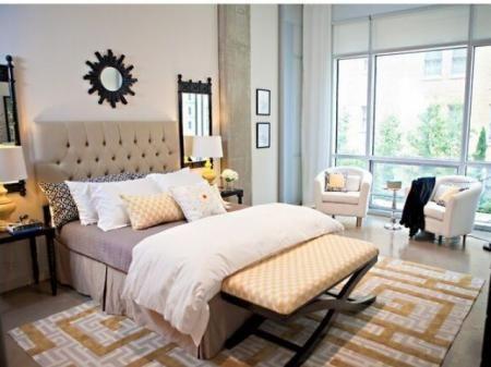 Third Rail Lofts   Lofts in Downtown Dallas   Downtown Dallas Apartments   Dallas Apartments