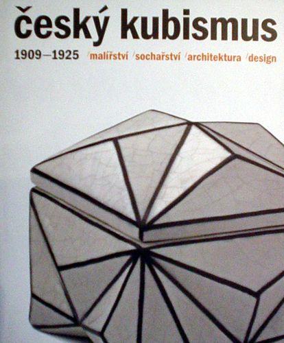 Výsledek obrázku pro český kubisticky nábytek