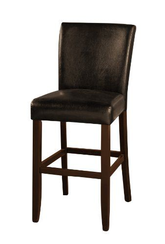 40 Best Counter Stools Images On Pinterest Swivel