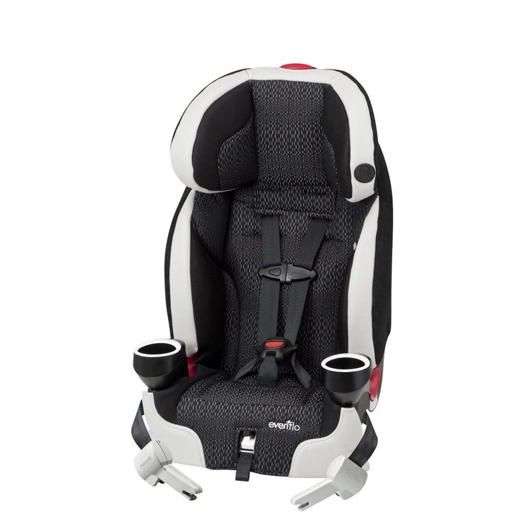 99 best Child Safety Booster Car Seats images on Pinterest | Booster