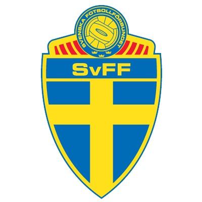 Svenska Fotbollförbundet   Click on photo for more info
