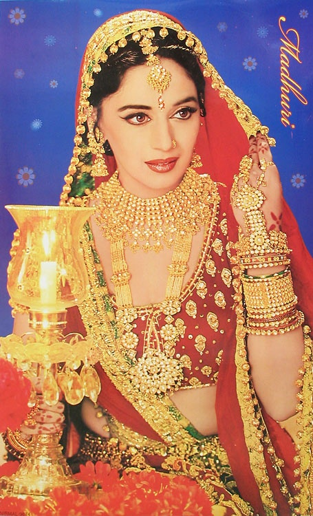 Chandramukhi Images Pinterest Paper Movies And Posters