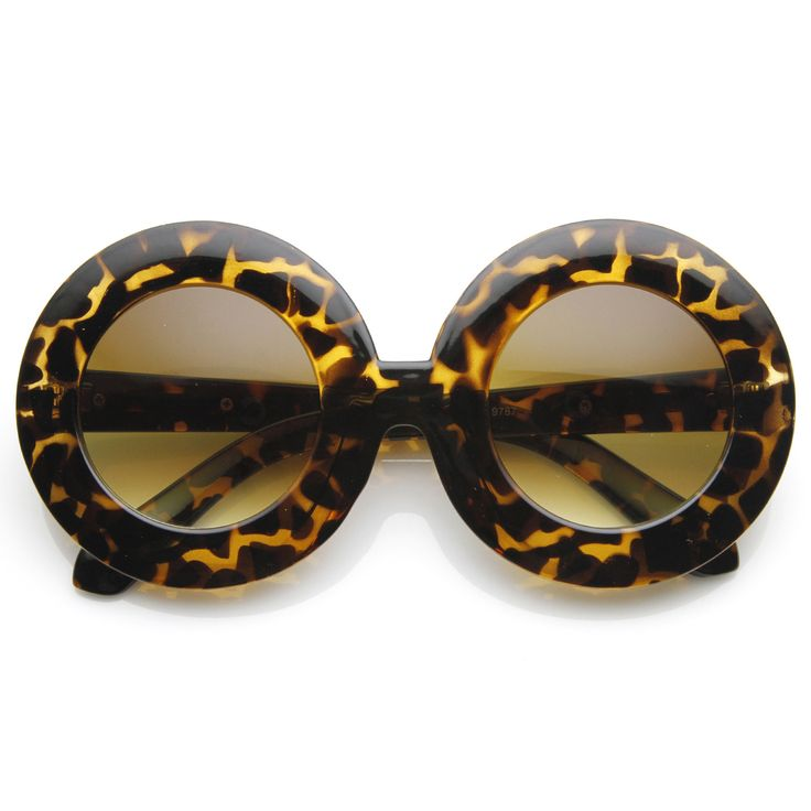 23 best Eyewear images on Pinterest | Sunglasses, Eye glasses and ...