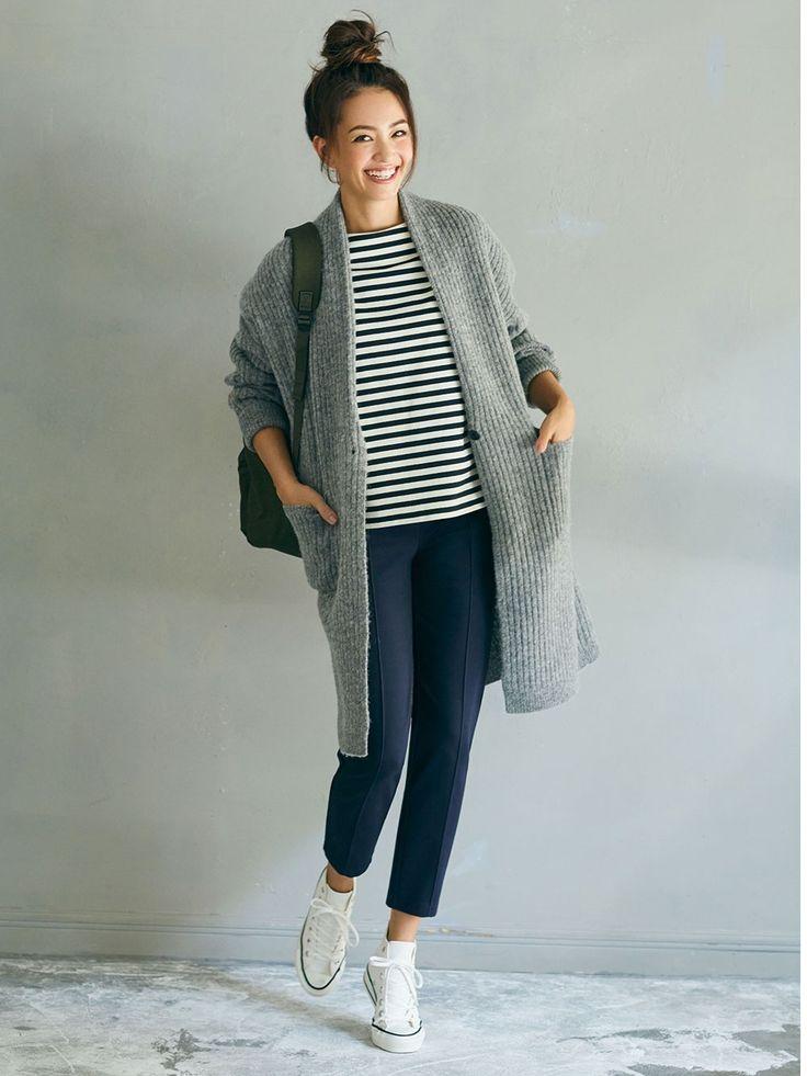 uniqlo lookbook mens womens childrens clothing. Black Bedroom Furniture Sets. Home Design Ideas
