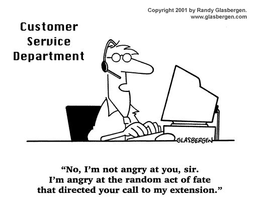 38 Best Customer Service Meme Images On Pinterest