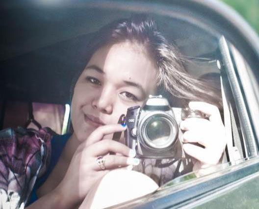 Filipino Domestic Worker Xyza Cruz Bacani Earns Prestigious Magnum Fellowship for Her Photography: http://petapixel.com/2015/01/23/filipino-domestic-worker-earns-prestigious-magnum-fellowship-photography/#.VML0XcvHu38.twitter