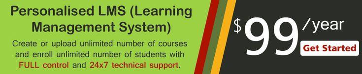 OyeTrade training partner program