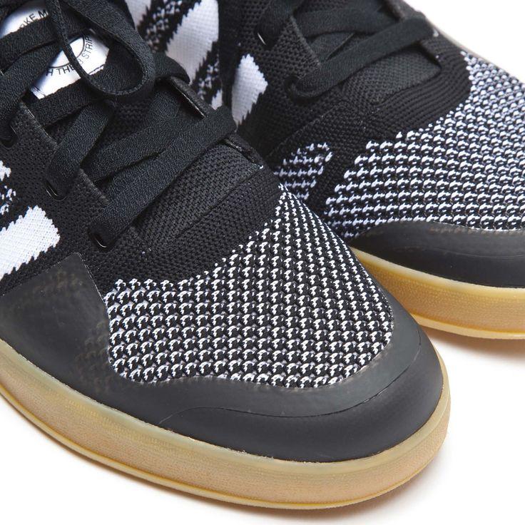 Palace Skateboards x adidas Originals Spring/Summer 2015 Pro Primeknit