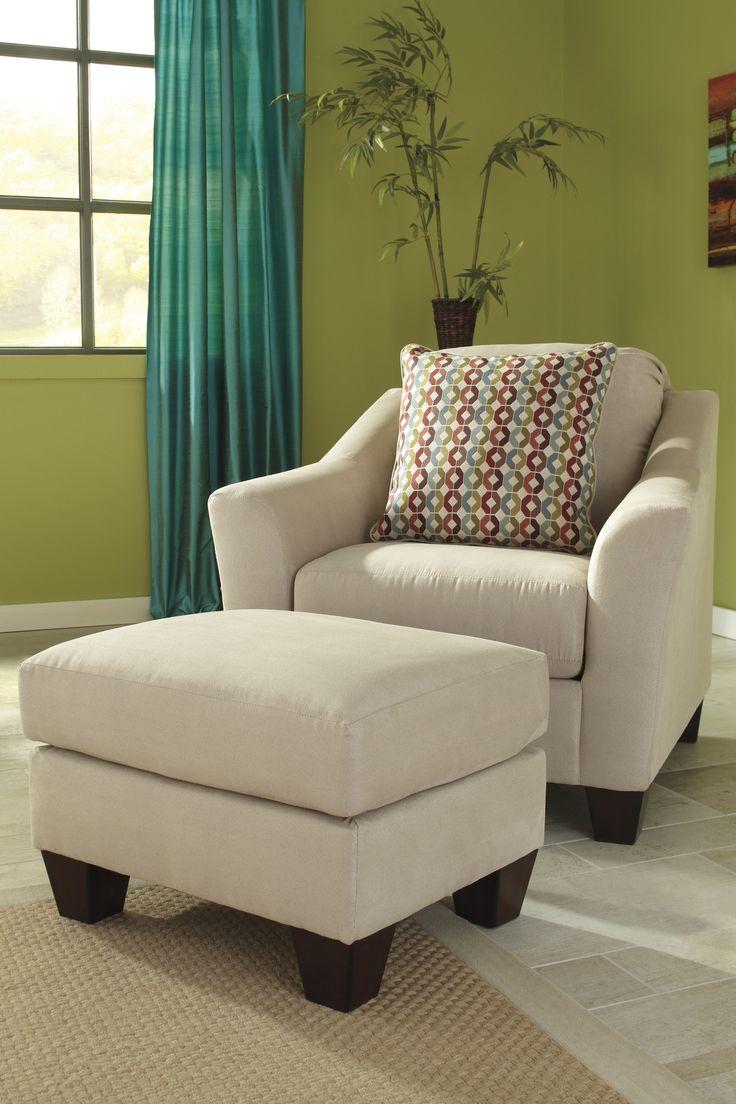 Mejores 106 imágenes de Accent Chairs en Pinterest | Sillas ...