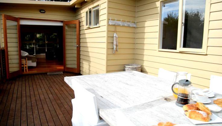 Melbourne property videos - Real Estate video production - openforinspection.tv - Real Estate