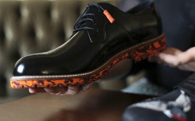 En Trend Klasik Erkek Ayakkabı Modelleri
