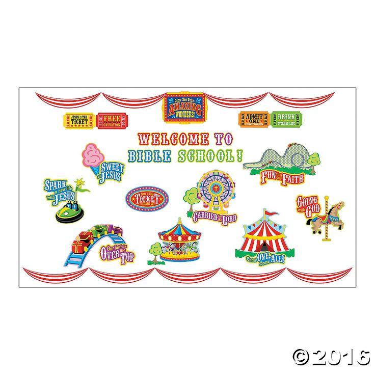 Mejores 10 imágenes de Candyland en Pinterest   Tierra de dulces ...