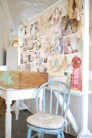 78 best images about rachel ashwell on pinterest chair Rachel ashwell interiors