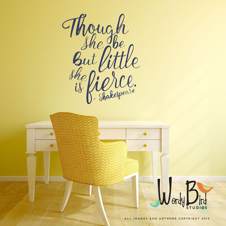 168 best wall decals - Unique Wall Decals images on Pinterest ...