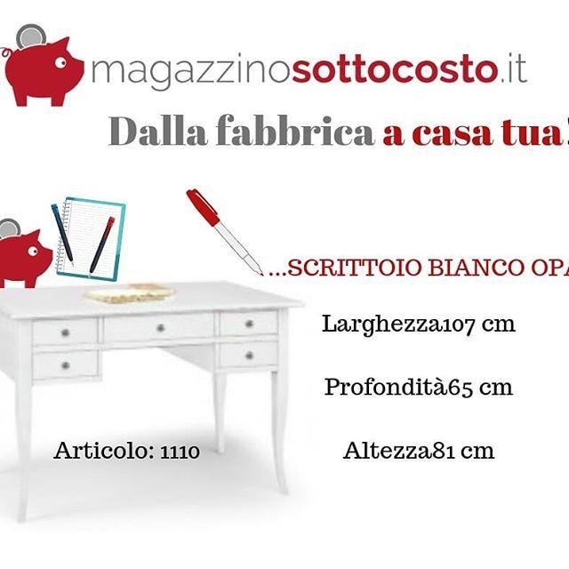 Daieriadoggi Arteinartepovera Mobili Casa Lavoro Famiglia Relax Magazzinosottocosto Passione Amore Sardegna Scrittoio Scrittoio Mobili Case