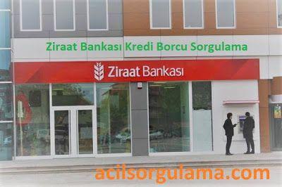 http://www.acilsorgulama.com/2017/01/ziraat-bankasi-kredi-borcu-sorgulama.html