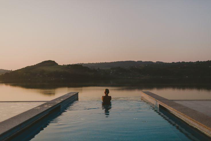 Hotel Heron na romantyczny weekend we dwoje | tolala
