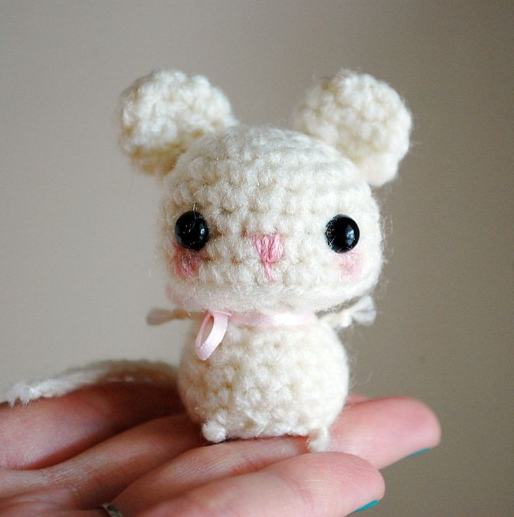 Amigurumi Mini Pony : 303 best images about Amigurumi on Pinterest