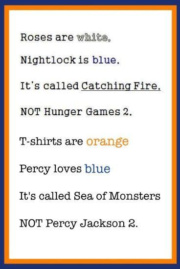 Fandom poem