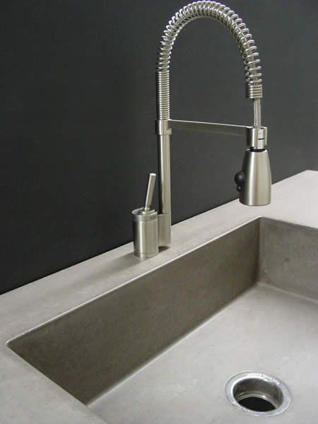 Bathroom Fixtures Grand Rapids Michigan 323 best concrete / cement decoration images on pinterest