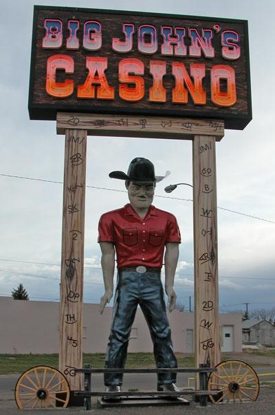 best casino great falls