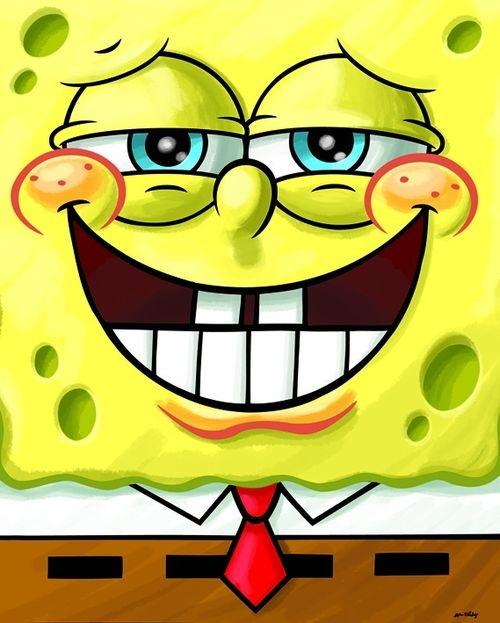 44 best • SpongeBob SquarePants • images on Pinterest ...