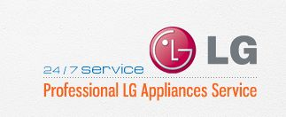 LG Appliance Repair Service - Los Angeles LG Appliance repair technicians are the best choice when installing, maintaining or repairing your LG appliance. LG appliance need repair? Our company stocks LG-approved – or factory original – parts on each company service vehicle. Call us (800) 520-7044