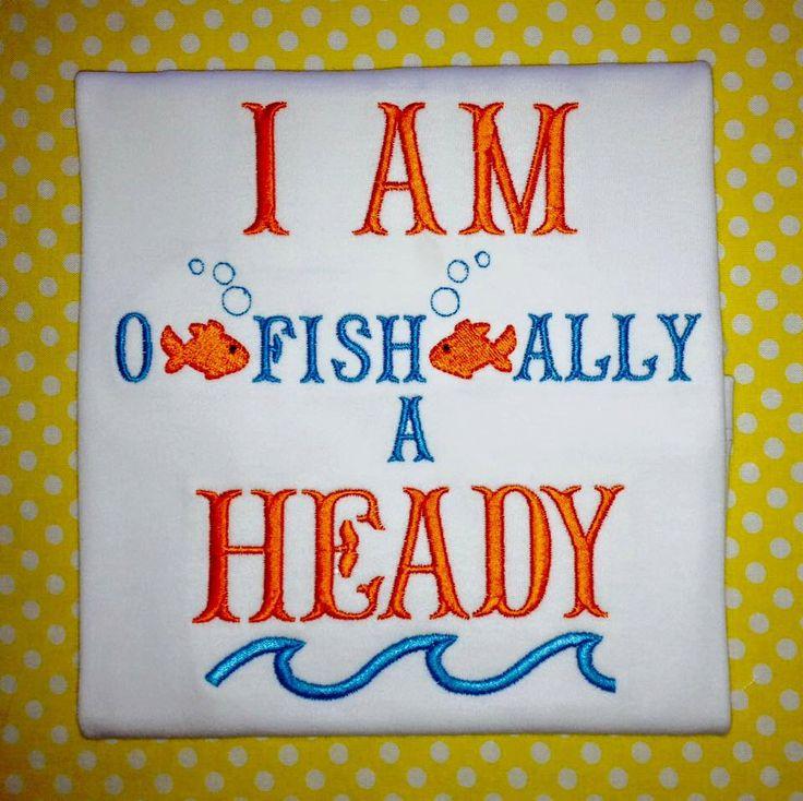 Adoption shirt. O FISH ALLY adopted shirt. Fish theme adoption shirt. Fish shirt. Gotcha shirt. by JillyGoats on Etsy https://www.etsy.com/listing/449191496/adoption-shirt-o-fish-ally-adopted-shirt
