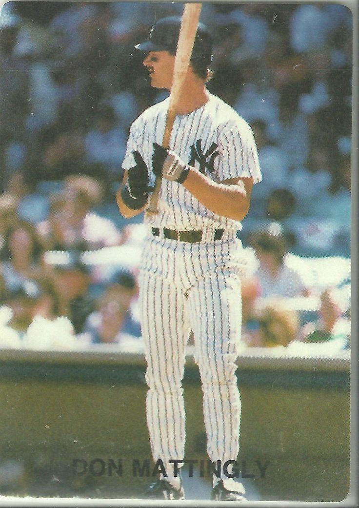 81 best Sports Cards images on Pinterest | Baseball cards, Derek ...