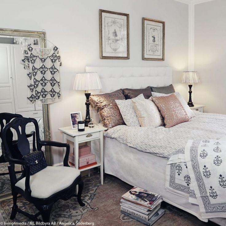 132 besten möbel single schlafzimmer Bilder auf Pinterest ...