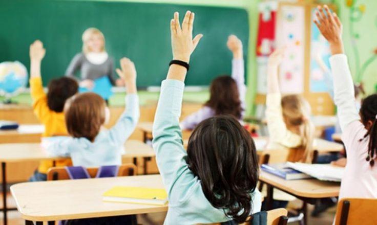 """Kaliteli bir eğitim için """"Sınıf Yönetimi"""" fikirleri"""
