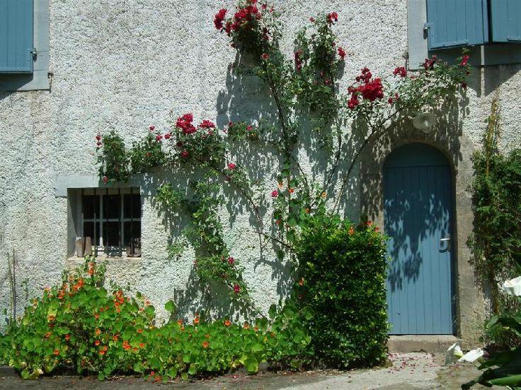 maison/villa 6 Pièces 4 Chambres OLORON STE MARIE 64400 - Agence Agir