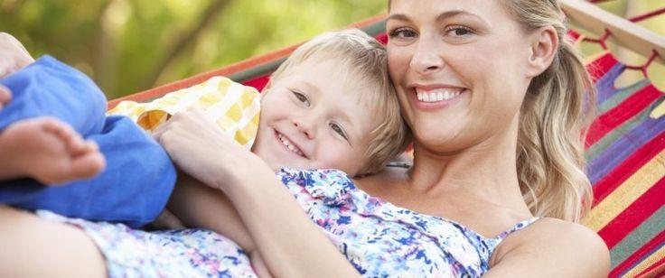 #Organisation #Vacances Profitez des vacances pour faire le point sur votre vie !