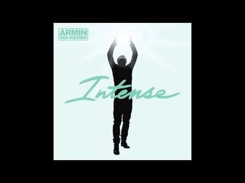 """Armin van Buuren - Exclusive Minimix """"Intense"""""""