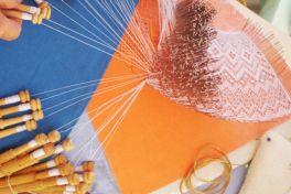 Textile Arts Center Classes New York , Top 30