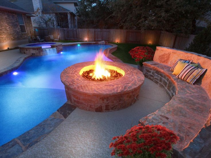 designer pools outdoor living central texas pool builder austin pool builder austin pool contractor swimming pool spa outdoor living lands