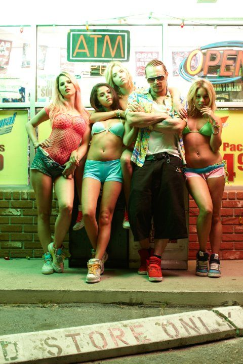 "For Watch  Spring Breakers (2012) full movie HD Movie Streaming, please click the link "" http://arturopro.com/play.php?movie=2101441 ""     Enjoy your Free Full HD movies!   Spring Breakers (2012) full movie, watch Spring Breakers (2012) online,  watch Spring Breakers (2012) online free,  watch Spring Breakers (2012) online streaming,"