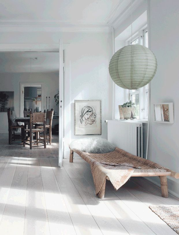 214 best scandinavian farmhouse images on pinterest | live, living spaces and home