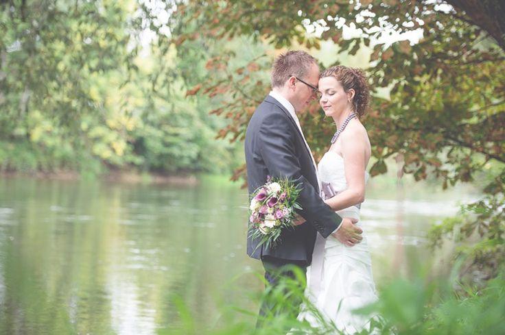 C&K Photography » Fotograf in Ehingen, Schemmerhofen, Laupheim, Biberach, Munderkingen, Riedlingen, Bad Schussenried, Bad Buchau und Ulm. Hochzeitsfotograf, Hochzeitsfotos