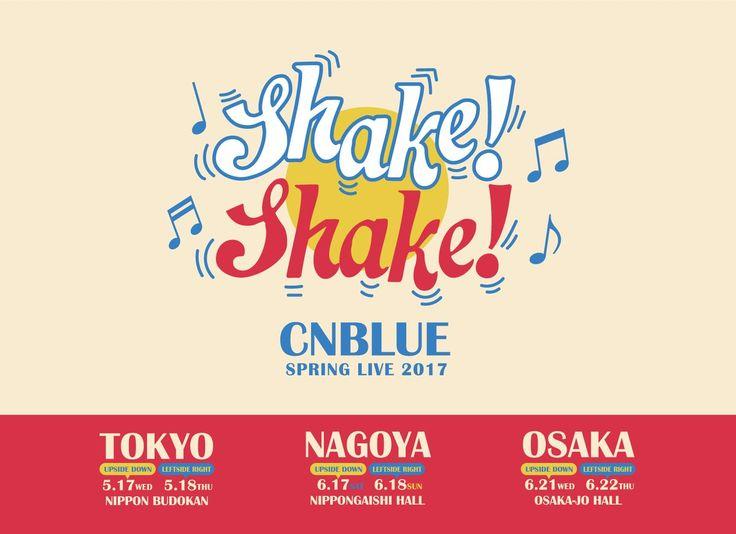FNC MUSIC JAPAN INC. (@fncmusicjapan)   Twitter