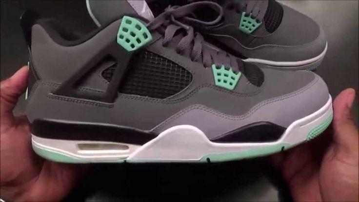 Top 10 Air Jordan Sneakers