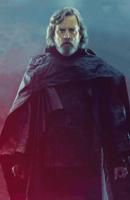 Star Wars: The Last Jedi 2017 bluray 720p full movie direct download