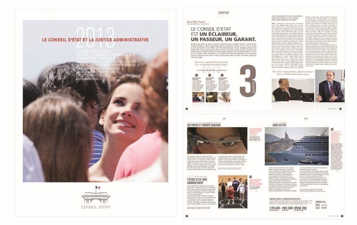 Solutions print qualité professionnelle, #impression  #catalogue , #affiches , flyers pour vos entreprises , communication petit format, imprimerie #paris #Nantes #devis