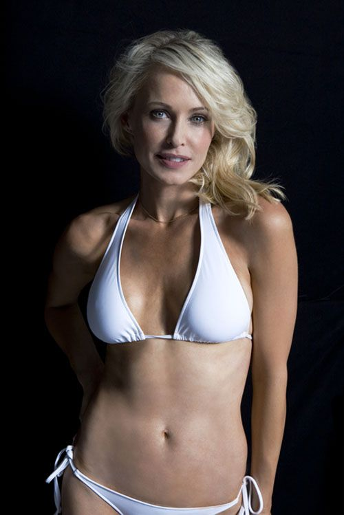 109 Best Images About Josie Bissett On Pinterest